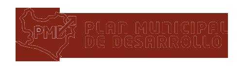 plan-municipal