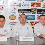 Roberto Osuna será la estrella en juego de exhibición en Guasave