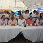 Guasave es una potencia acuícola en Sinaloa