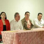 Ayuntamiento mejorará la calidad de atención a los ciudadanos