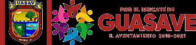 Guasave
