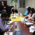 Definen acciones para impulsar el desarrollo turístico de Guasave