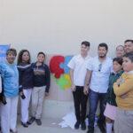 El Ayuntamiento se suma a campaña para la inclusión social del autismo