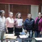 Guasave recibirá 12 mdp para Seguridad Pública