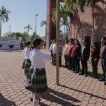 Zapata vive en la lucha por la igualdad en México