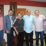 Gobierno municipal genera confianza en inversionistas