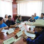 Consensan convocatoria para designar al director del IMPLAN