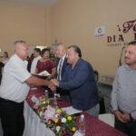 Entregan medalla Rafael Ramírez a maestros por su trayectoria de servicio