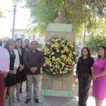 Llaman a la unidad en los festejos del 424 aniversario de Guasave