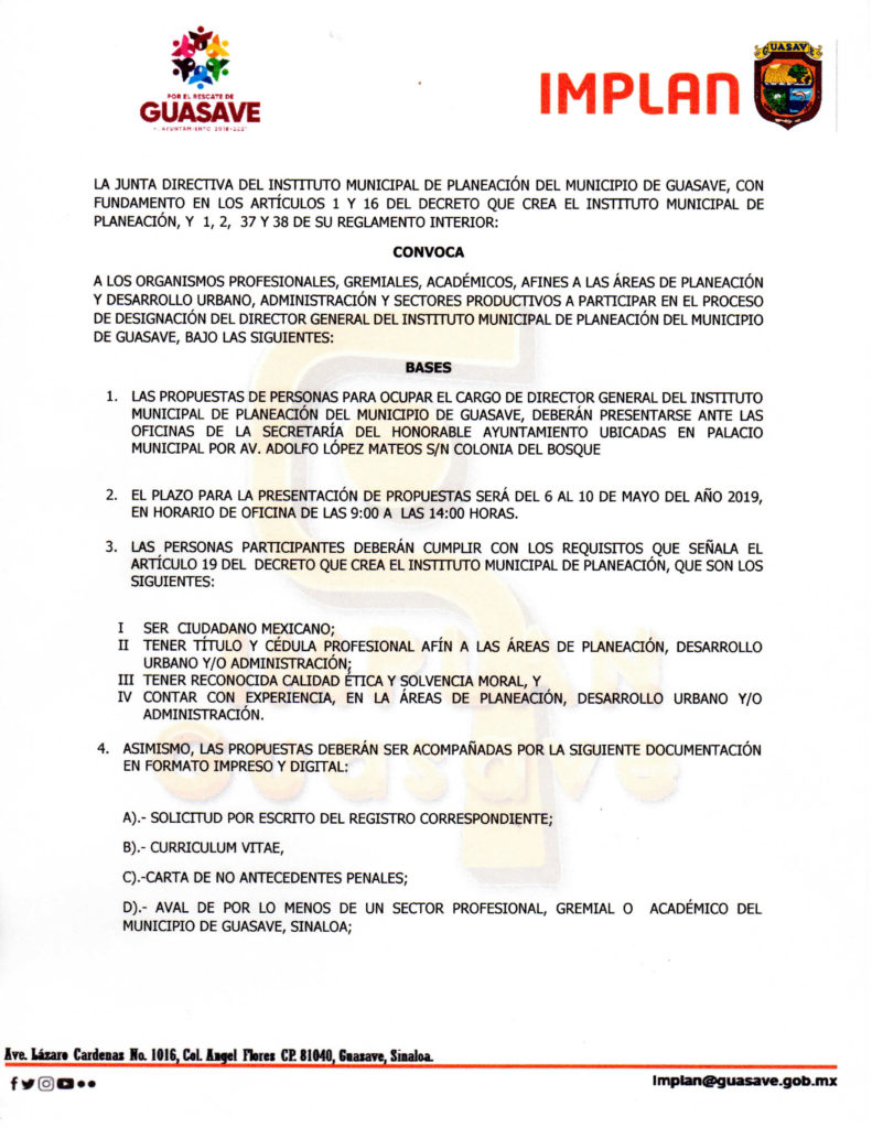 convocatoria-firmada-1