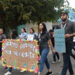 El Ayuntamiento se suma al Día Mundial del Medio Ambiente