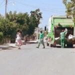 PASA reanuda el servicio en el municipio