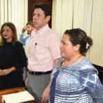 Nubia Puentes Llanos es la nueva gerente de Jumapag