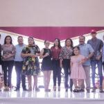 Premian a guasavenses destacados con el Premio al Mérito Juvenil 2019