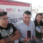 Promueven relación turística y comercial de Guasave con CDMX y Veracruz