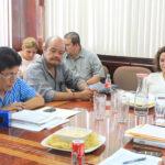 Municipio rechaza aumento a los valores catastrales