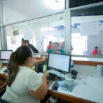 Tesorería y Jumapag tienen grandes descuentos en el Buen Fin