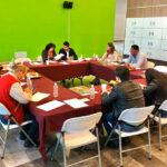 Mil 500 jóvenes confirmados para la Feria Profesiográfica en Guasave