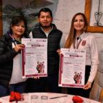 Gobierno Municipal colabora con el IPN para ampliar cobertura educativa
