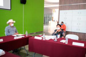 Cambian estrategias para la prevención del COVID19 en Guasave