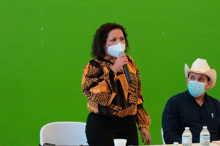 En Guasave no aumentarán valores catastrales en solidaridad por la pandemia