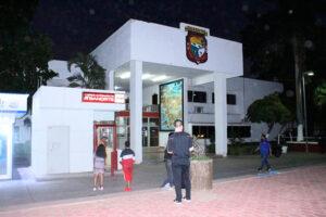 Por primera vez el Ayuntamiento de Guasave adelanta aguinaldos
